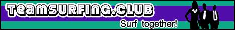 Team Surfing Club